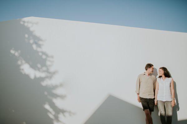 Amor de Verão, por Lapela Fotografia