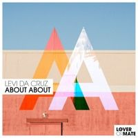 AboutAbout (Original mix) !!!!OUT NOW!!!! by Levi da Cruz on SoundCloud