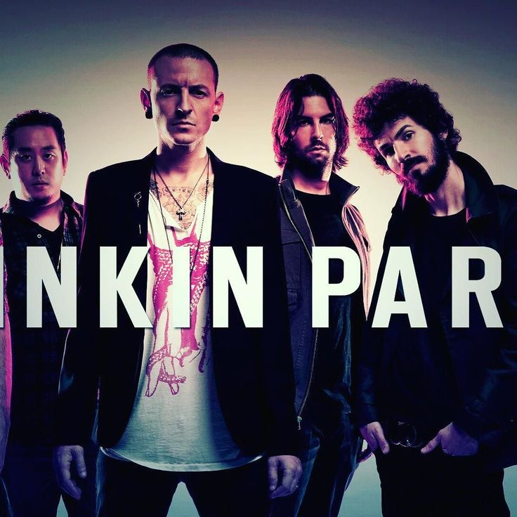"""""""#Linkin #Park to #Regroup for a #Tribute #Show"""" - Following the death of their frontman #Chester #Bennington #LinkinPark will regroup for a #tribute #concert at the #HollywoodBowl.  More entertainment news @ www.beatscore.com  On #October 27 the band will #perform for a one-night-only #fun #amazing #musicgroup show to show #love & celebrate the life of their friend."""
