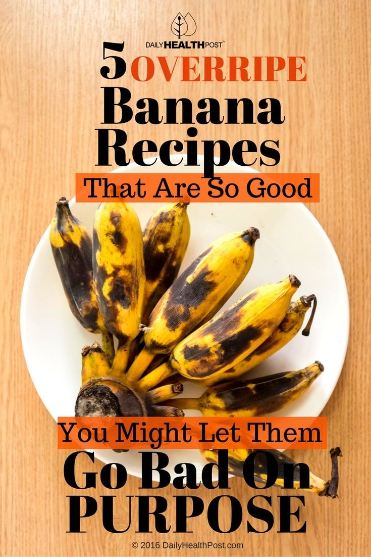 Did you know that eating just�three bananas a day�can reduce your risk of stroke by as much as 21 percent?