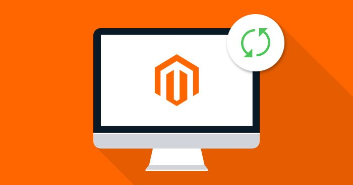 agento is the gold standard of ecommerce store building on PHP. Due to its importance and usage, the development of Magento regularly updates the core files to fix performance issues and patch security shortfalls. On February 7, 2017, Magento released new updates that improve performance and resolve security problems.  These two updates are:  Magento Community Edition (CE) 2.1.4 Security Patch for Magento CE 1.9 aka SUPEE-9652   Magento Community Edition 2.1.4 Magento Community Edition 2.1.4…