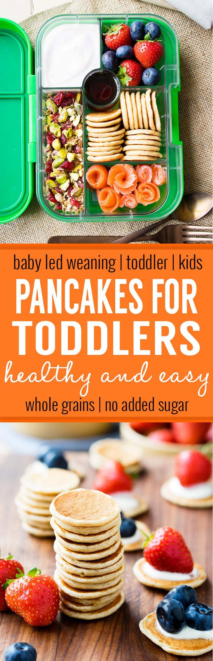 best nourish lunchbox images on pinterest healthy kids