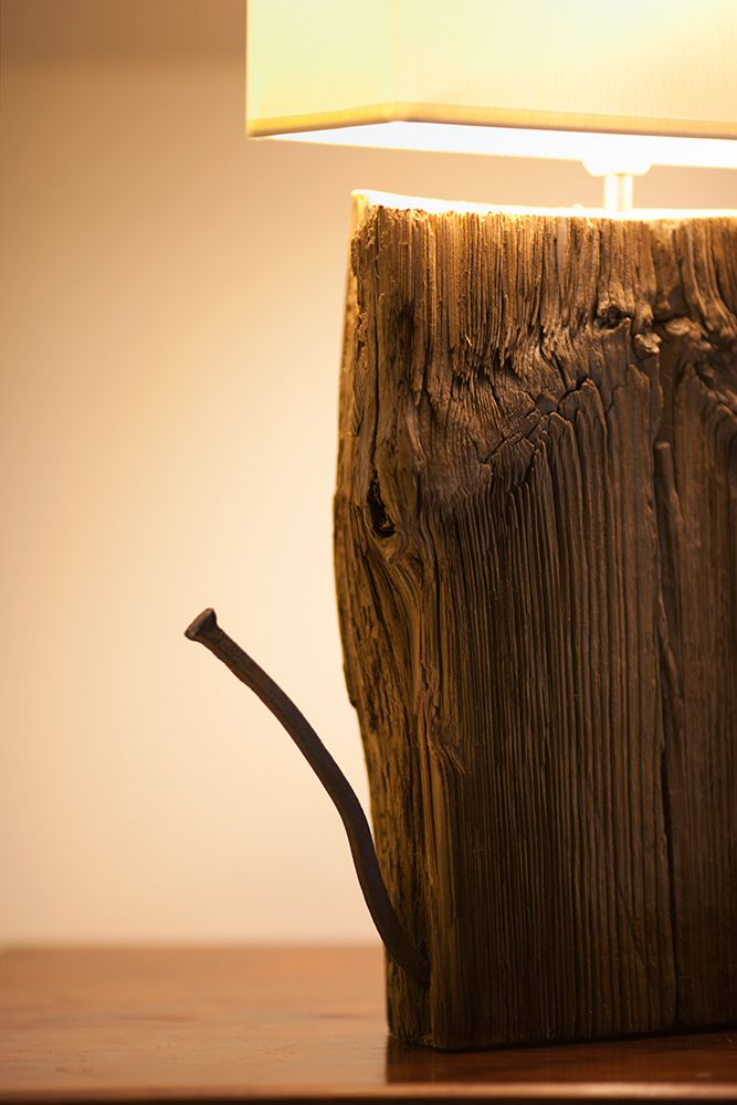 #warmth, #inerior, #decor, #nature, #homedecoration, #woodlight, #woodesign, #woodart, #wood, #mysterywood, #artwood, #creatwood, #nail