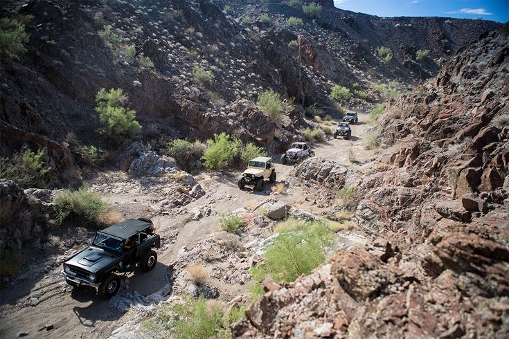 a place of solitude and peace at lake havasu city in arizona Top 50 campsites in arizona  offering solitude and peace (and an occasional trout) to those who seek to escape the beaten path  take sr 95 south from lake .