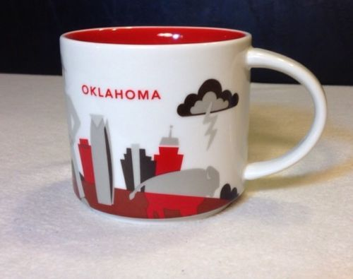 Image Result For Starbucks Coffee Mugs You Are Here