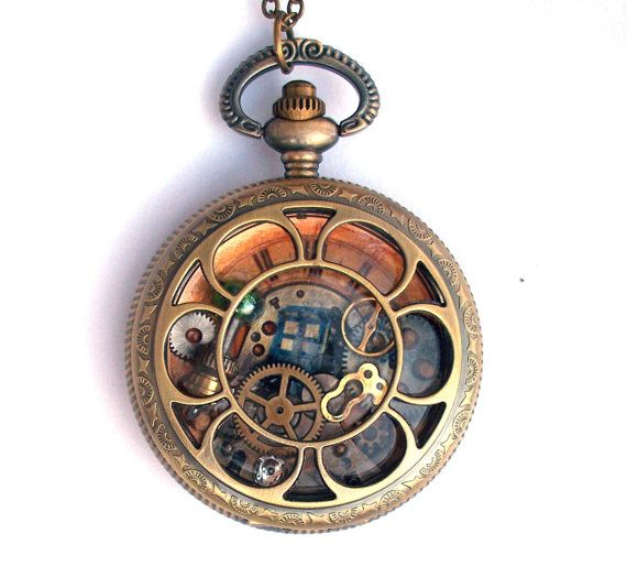 doctor who pocket necklace quot the history of gallifrey quot