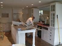 kitchens with pass through to dining - Yahoo Image Search Results