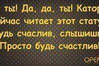 Татьяна Арташина