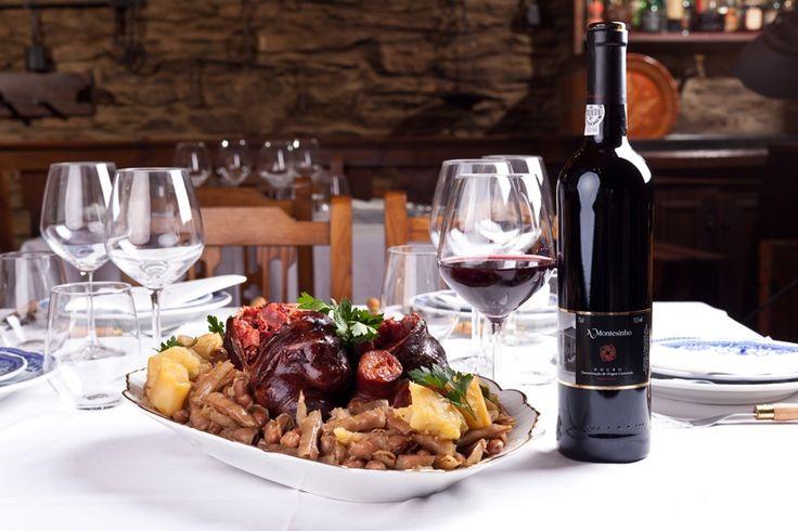 Butelo de Vinhais IGP com cascas http://www.deliportugal.com/en/catalog/chourico-61568
