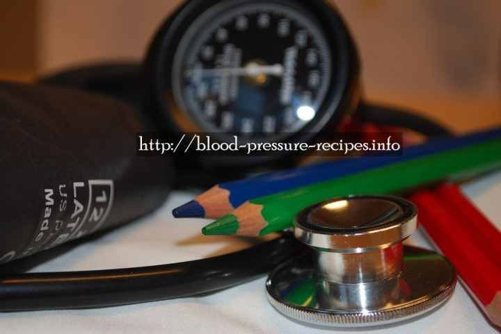 weed and high blood pressure - uric acid high blood pressure diet - blood pressure lowering nutrients - blood pressure pills over the counter - normal blood pressure range for the elderly - too low blood pressure 2490704229