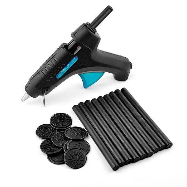 Glue Gun Sealing Wax - 4 Colours Available