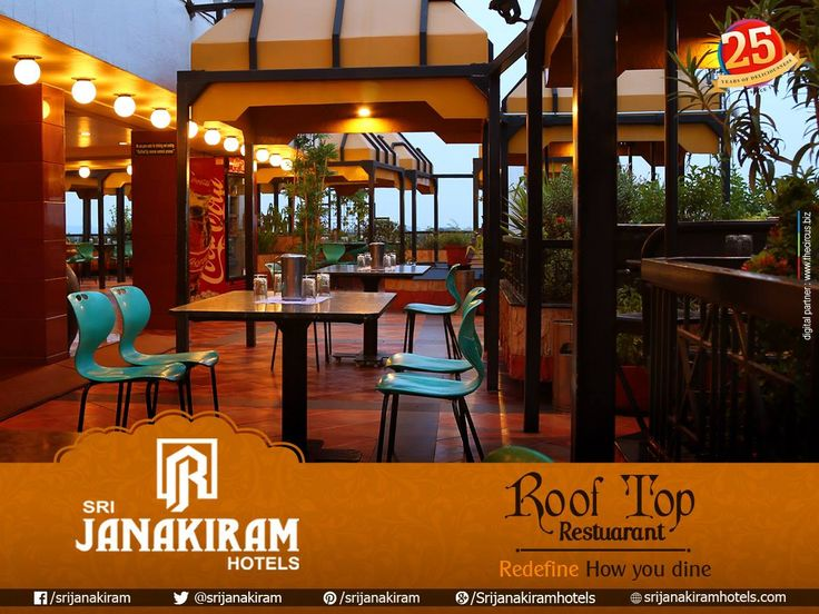 Take a break from the artificial splendor of an indoor restaurant. Enjoy our popular dinner indulge in the tasty dishes at our rooftop restaurant We also Offer Conference Halls & Outdoor Catering Service. For more details contact : 0462 233 1941 #rooftop #restaurants #catering #conferencehalls
