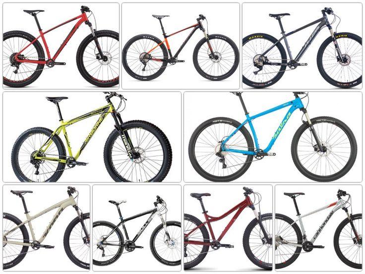 Best Mountain Bikes Under 1000 Best mountain bikes