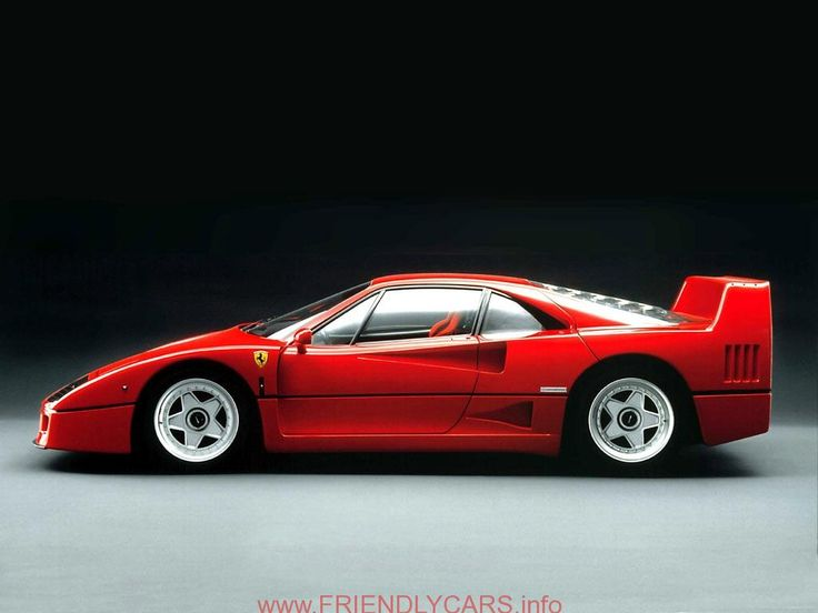 find this pin and more on ferrari cars gallery by indriayudwiyani