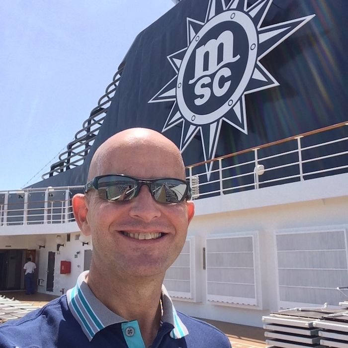 MSC Cruises Tips: My Observations, Review and Top Cruising Advice - http://www.tipsfortravellers.com/msc-cruises-tips/ @msccruisesusa #msccruises #cruise #medwayoflife #cruising