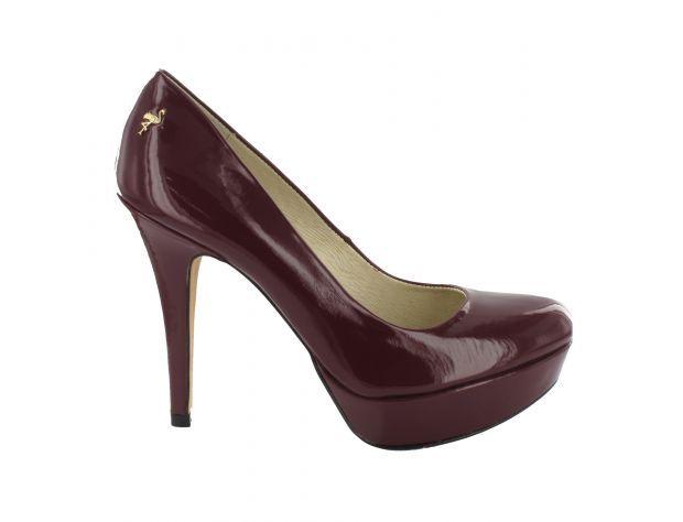 MIYARES zapatos Menbur