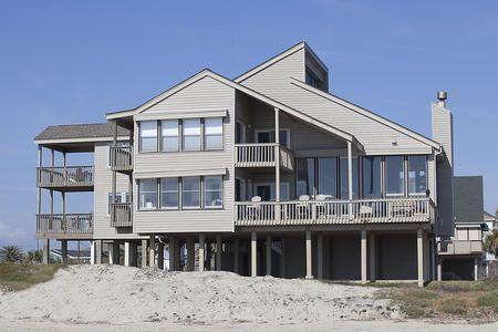 Sand N Sea Properties Vacation Rentals Sandy Knoll