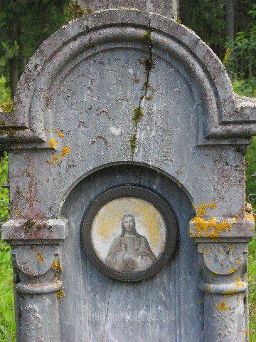 Haminan ortodoksinen hautausmaa Hautausmaa on perustettu 1700-luvulla. Siellä on myös pieni kirkko sekä Aladin-suvun hautakappeli.