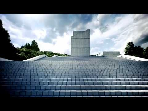 The Third & The Seventh by Alex Roman HD - YouTube