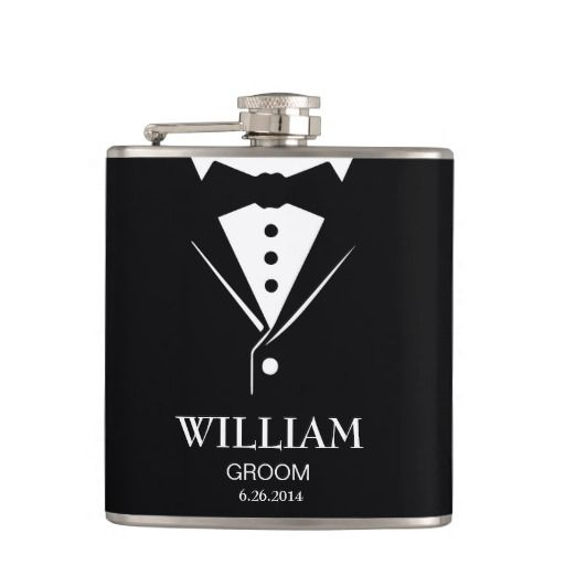 41 Unique Wedding Gift Ideas For Bride And Groom In 2020: 160 Best Ideas About Wedding Flasks On Pinterest