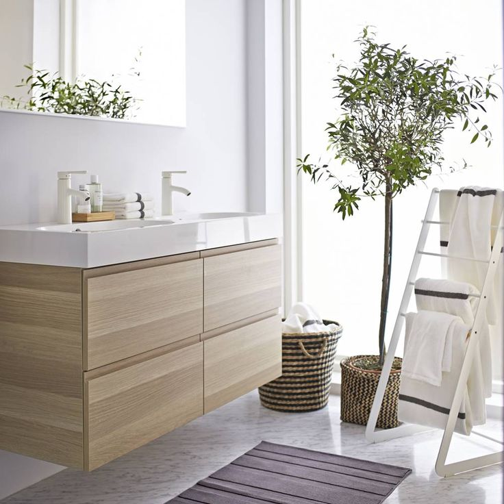 le panier se met dans tous ses tats 2 2 3 cache pot. Black Bedroom Furniture Sets. Home Design Ideas