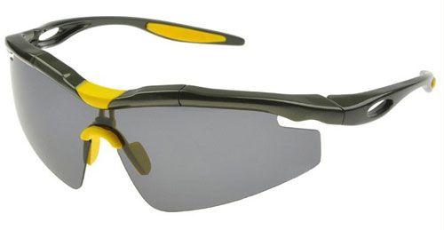 Running sunglasses | Eyewear | Sport www.ideagroupigm.com