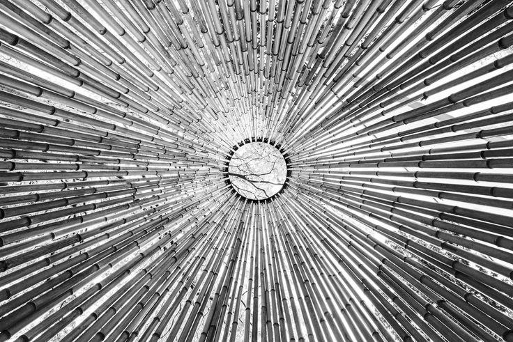 https://flic.kr/p/woJMDs   Finnish Pavilion - Venice Biennale 2014