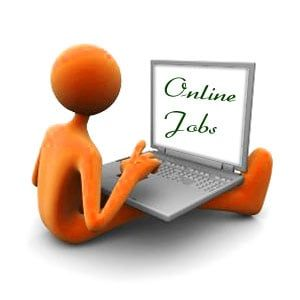 Earn money online, how do i receive my payments