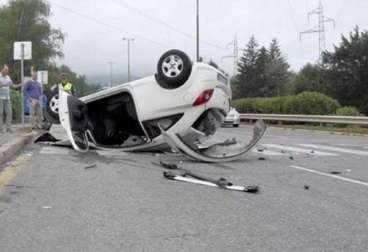 16 точки на смъртта дебнат шофьорите в България (КАРТА) - https://novinite.eu/16-tochki-na-smartta-debnat-shoforite-v-balgariya-karta/
