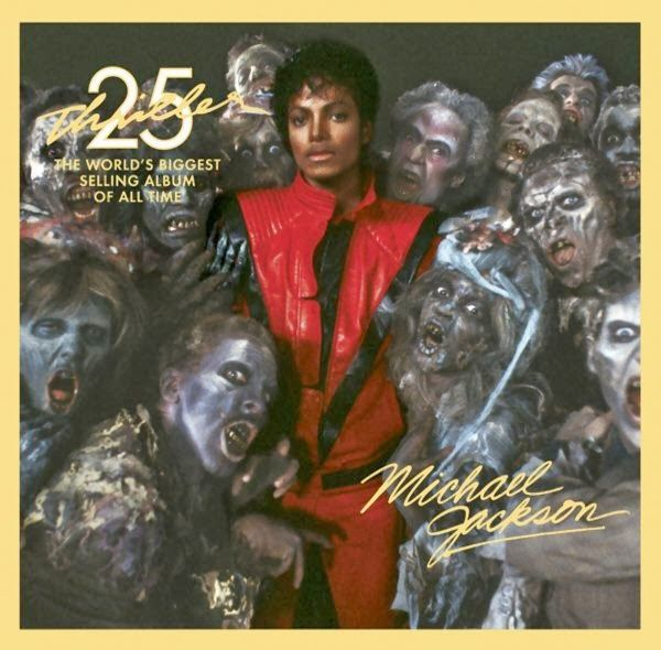 22 best michael jackson albums images on pinterest mj