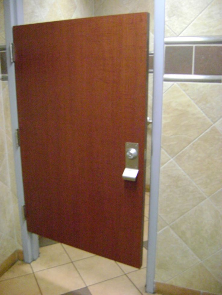 Best 10 Bathroom Stall Ideas On Pinterest Narrow Bathroom Cabinet Kids Shoe Stores And