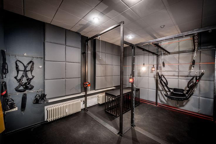 sm studio berlin ladysonja