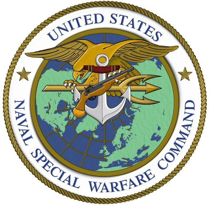 United States Naval Special Warfare Command - Wikipedia https://www.fanprint.com/stores/barbie-doll?ref=5750