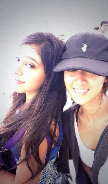 Krissan and nandu on air show kaisi yeh yaariyan