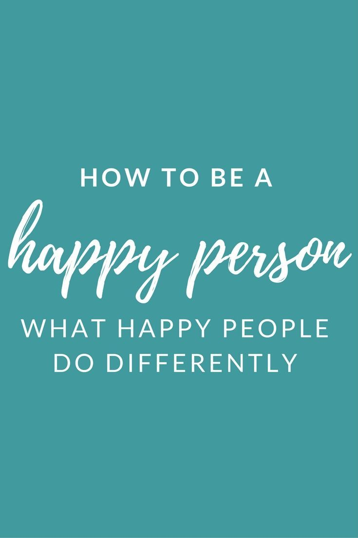 how to be happier, how to be a happy person, how to be a happier person, passion and purpose, cheerful day, improve your happiness, be happier, instant happiness, happiness challenge, happiness hack, growth mindset, how to feel happy and content, habits of happy people, what happy people do differently, live a happy life, workbook, increase happiness, stay positive, best version of myself, best life, how to be satisfied, feel better, healthy habits, stress less, joyful, formula for happiness