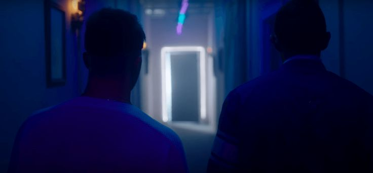 Watch Majid Jordan's new video 'One I Want' featuring PARTYNEXTDOOR - http://www.trillmatic.com/majid-jordan-partynextdoor-one-i-want-video-ovo-sound/ - Watch the new video 'One I Want' from Majid Jordan and PARTYNEXTDOOR from the OVO Sound crew, directed by Adrian Martinez.  #OVOSound #OneIWant #PND #Canada #Trillmatic