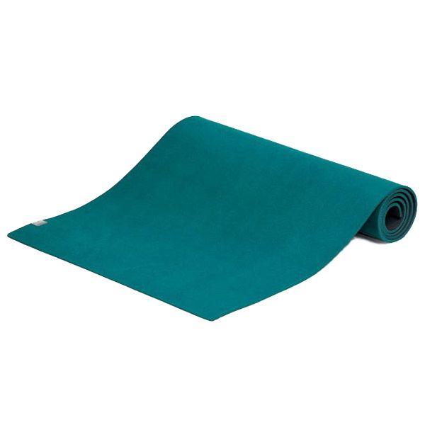 Yogamatte Ashtanga Colour günstig kaufen