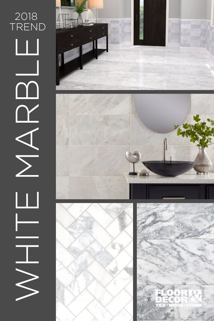 114 best tile images on Pinterest | Tiling, Tiles and Bathrooms
