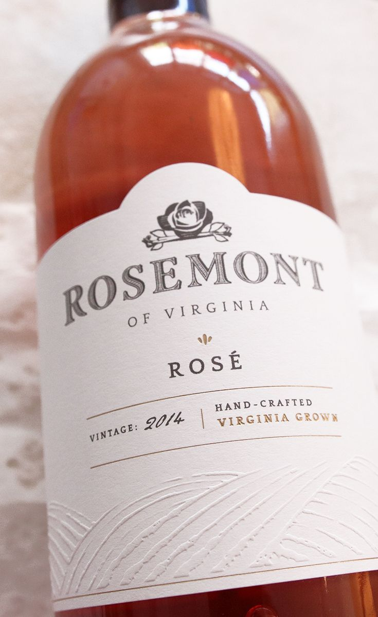 Best 25 Wine label design ideas – Wine Label