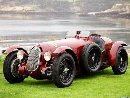 470 best 30s cars images on Pinterest   Vintage cars, Antique cars