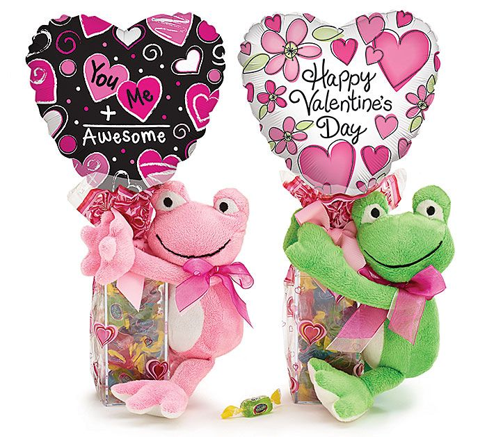 Valentine's Day is about sweets and sweeties! Get your sweetie something cute this V Day! http://celebratewithussales.com/valentinesDayCart.html #valentinesday #love
