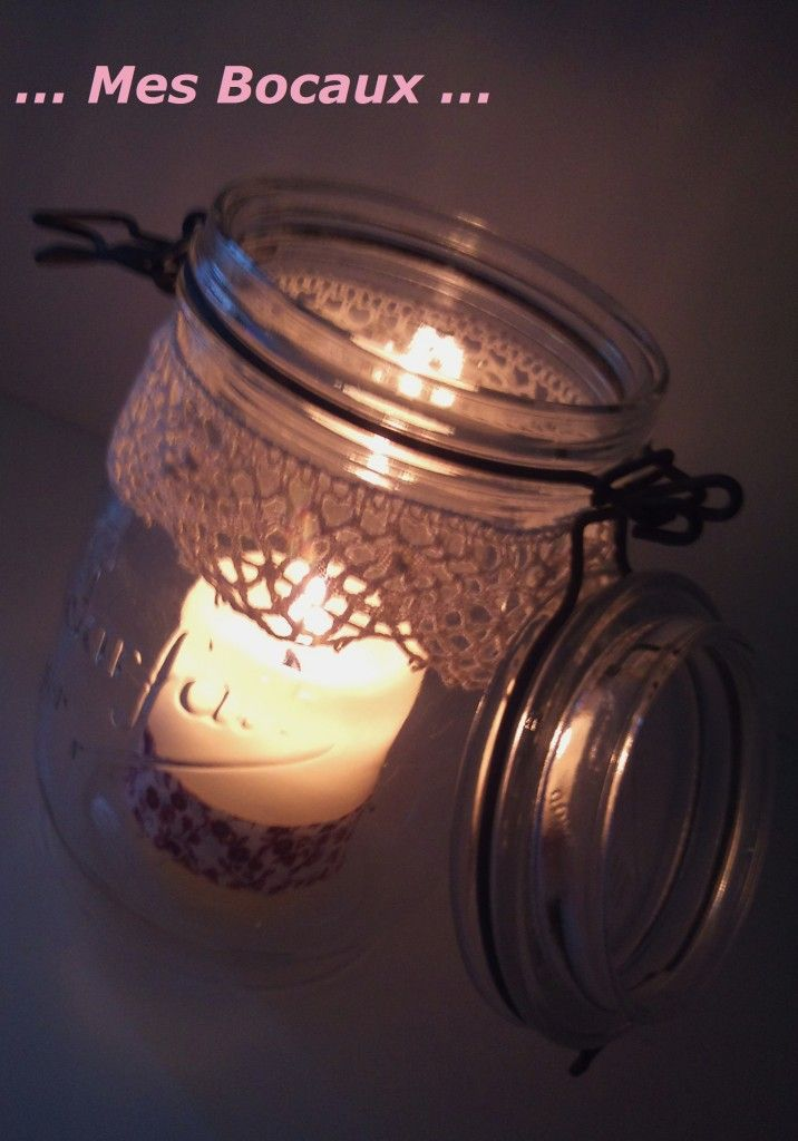 25 best ideas about lace candles on pinterest candles. Black Bedroom Furniture Sets. Home Design Ideas
