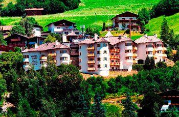 Hotel Goldried | Matrei in Osttirol