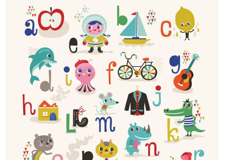 20 best stickers g ants chambre et mobilier enfants images on pinterest kids furniture babies. Black Bedroom Furniture Sets. Home Design Ideas