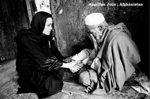 Angelina Jolie (angelina jolie,hope)