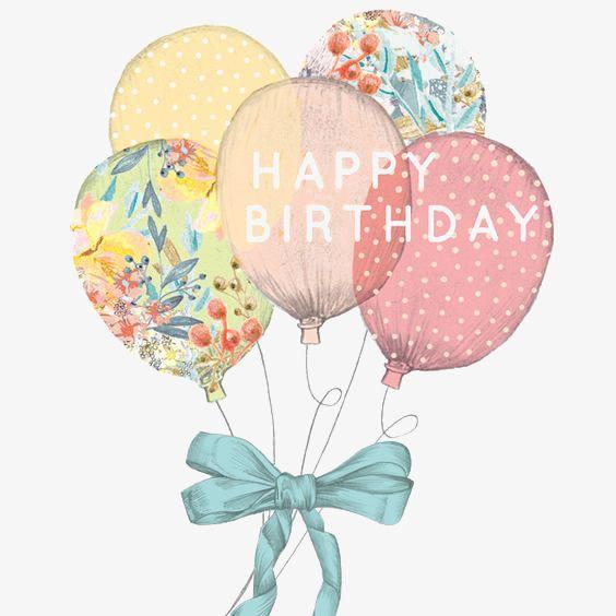 Best 25+ Happy Birthday Ideas On Pinterest