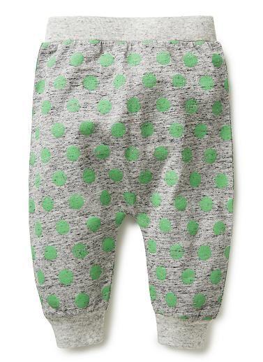 Baby Boys Pants & Shorts   Spot Yardage Pant   Seed Heritage