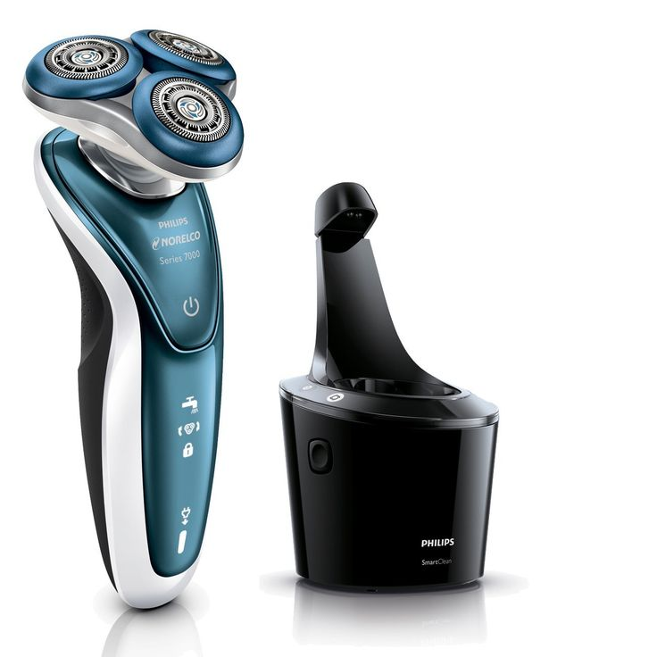 In Stock - $159.95 Philips Norelco S7370/87 7300 Shaver, Frustration Free Packaging. The new Philips Norelco Series 7000 delivers our most comfortable shave with less irritation.For more go to http://www.philipsnorelcomultigroom.com/product/philips-norelco-s737087-7300-shaver-frustration-free-packaging/