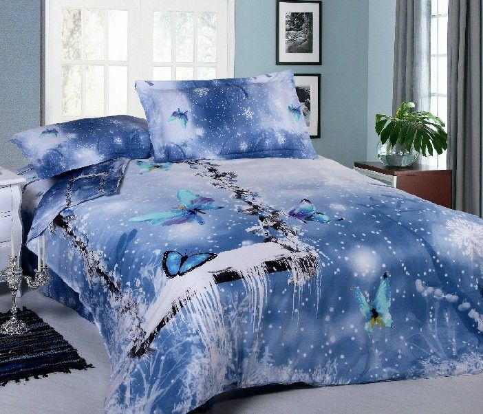 Cheap Bed Sheets Duvet Buy Quality Textile Silk Directly From China Sheet Queen Suppliers Plaid Red Car Kid Boys Cover Pillowslips Sets