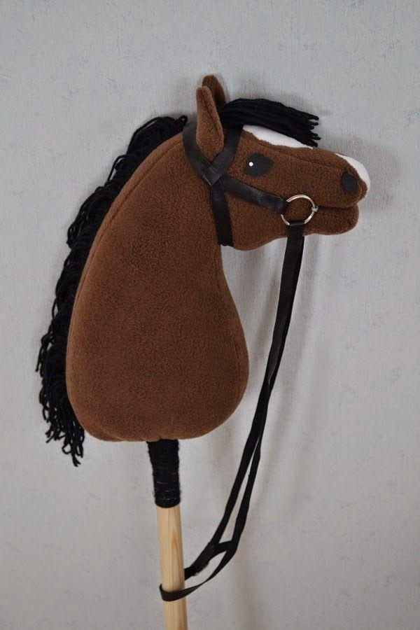 Runaway's Horsesin myytävät!